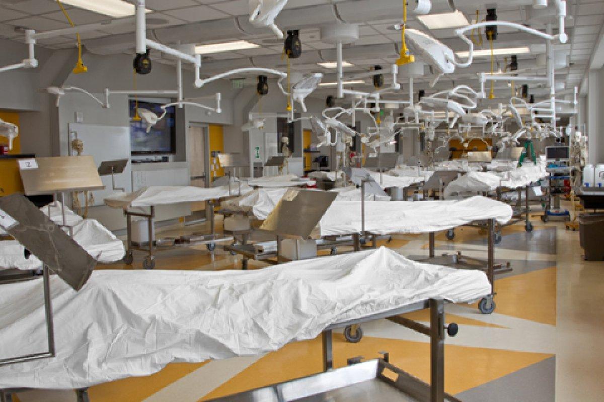 Design & Layout | UCSF Medical Education