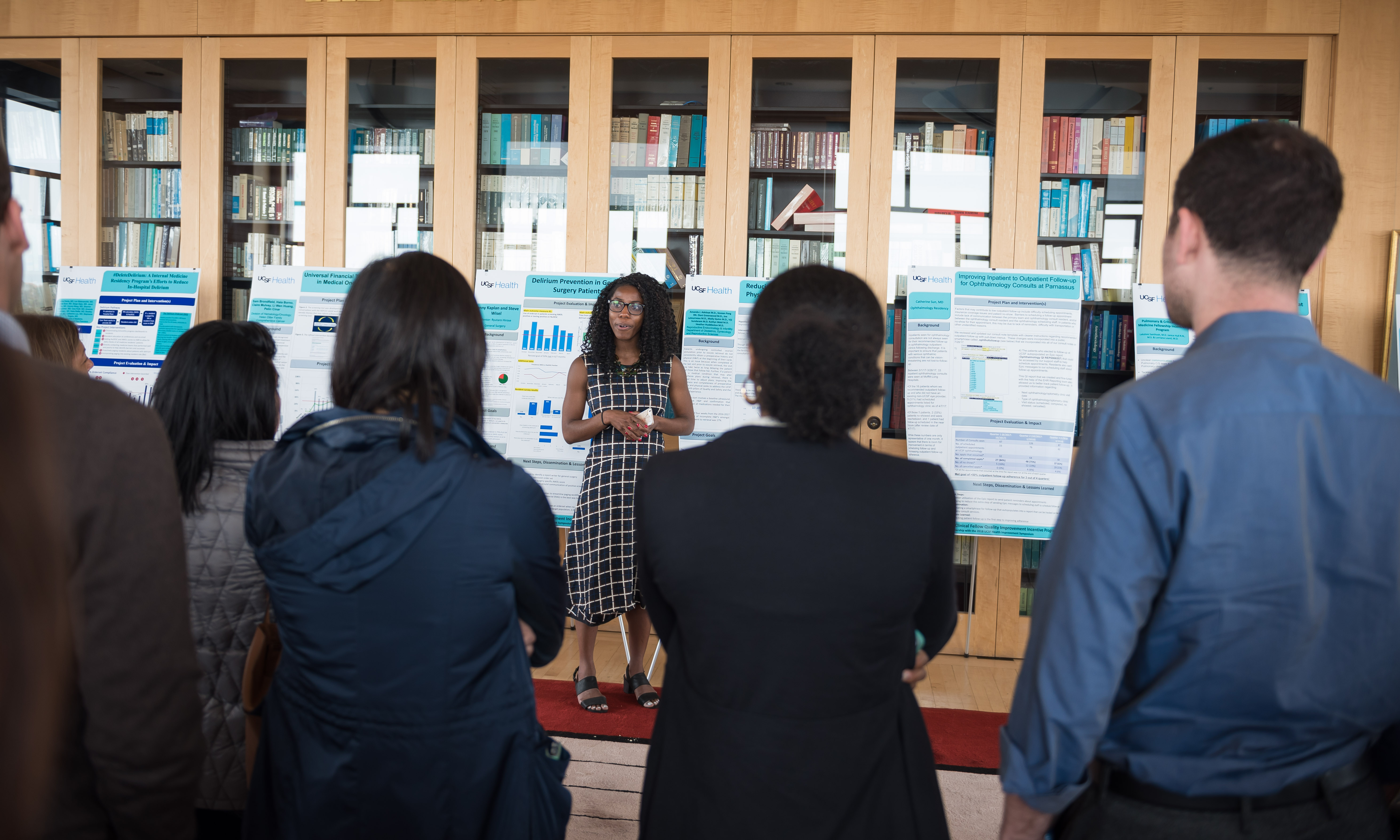 Housestaff Incentive Program   UCSF Medical Education