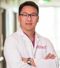 Coaching Program | UCSF Medical Education