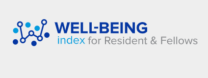 Well-Being Index Logo