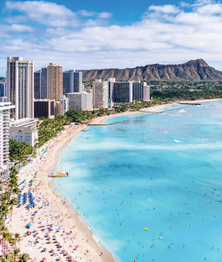 UCSF CME: High Risk Emergency Medicine Hawaii 2019 | UCSF