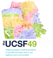 The UCSF 49