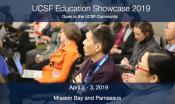 CFE's 2019 Education Showcase is April 2-3, 2019