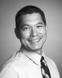 Peter Chin-Hong, MD