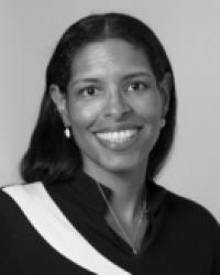 Michelle Guy, MD