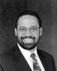 Andre Campbell, MD