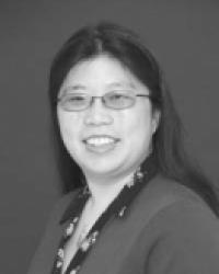 Lee-May Chen, MD