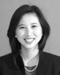 Cindy Lai, MD