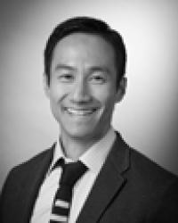 David Duong, MD, MS