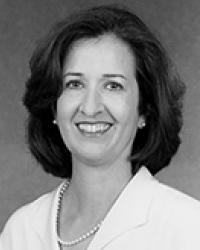 Leslie Zimmerman, MD